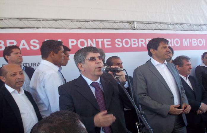 PonteCapela_tx01
