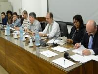 Audiência do PMLL abre debate para construção de novo texto
