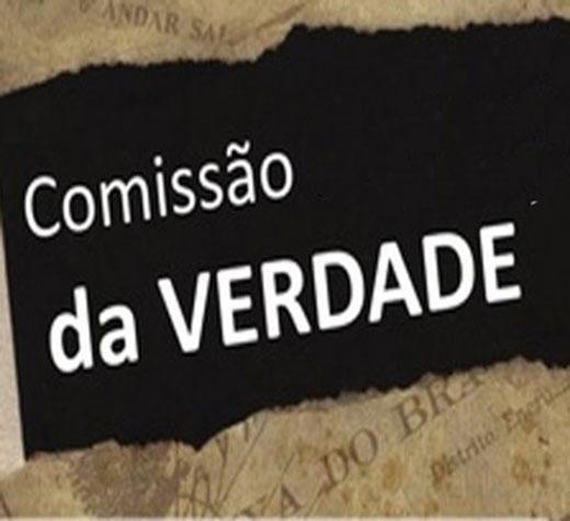 Criada a Comissão da Memória e Verdade de São Paulo