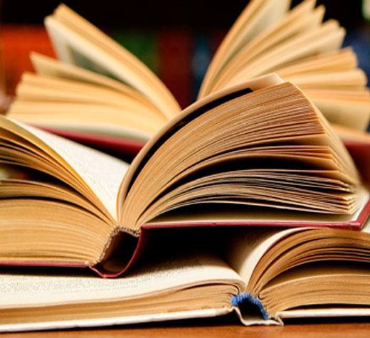 Brasileiros gastam 88% do vale cultura em livrarias