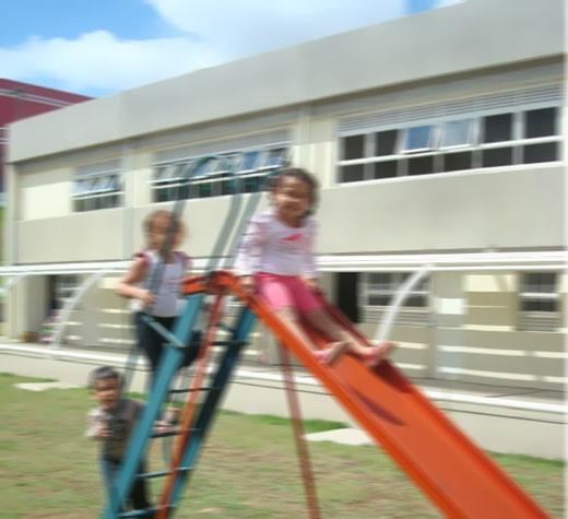 Aberta licitação para construção de 43 novas creches em S. Paulo