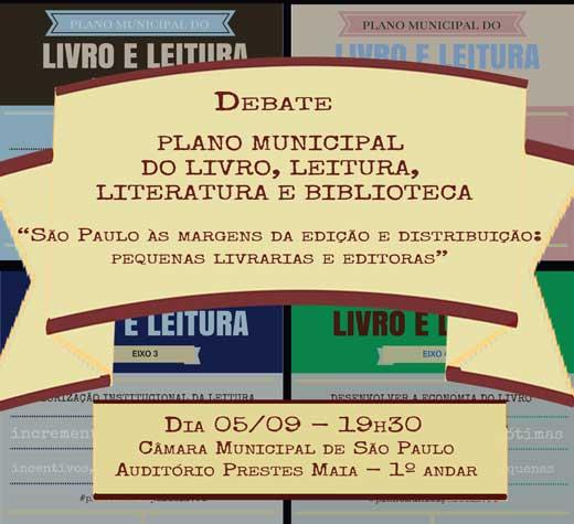 Folder-PMLL_debate-1
