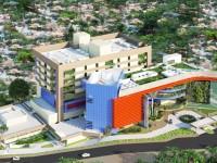 Até 2016 São Paulo terá três novos hospitais municipais