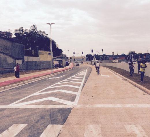 Gushiken-Avenida