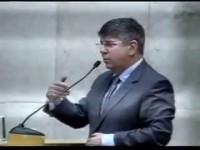 Avanços do Governo Haddad – pronunciamento gde expediente 050814