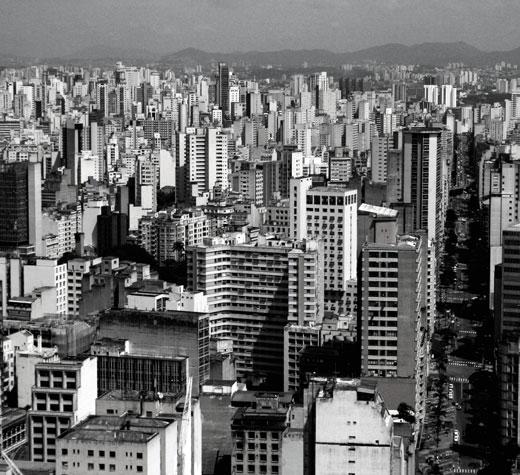 Prefeitura começa cobrar IPTU progressivo de imóvel ocioso