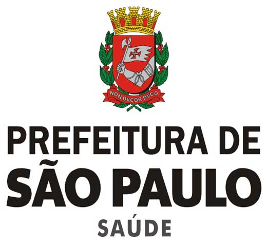 SaudeLogo