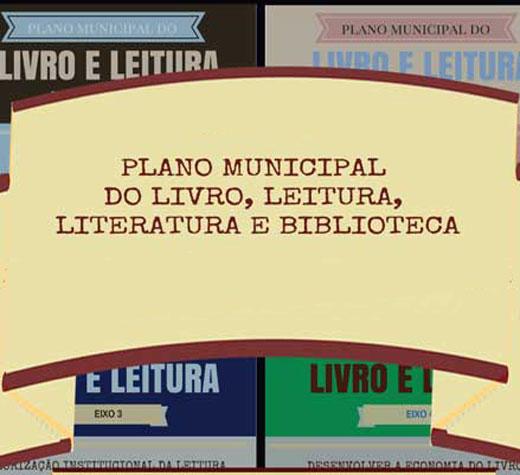 Mobilização pró-PMLLL conquista avanços no orçamento 2015 de SP