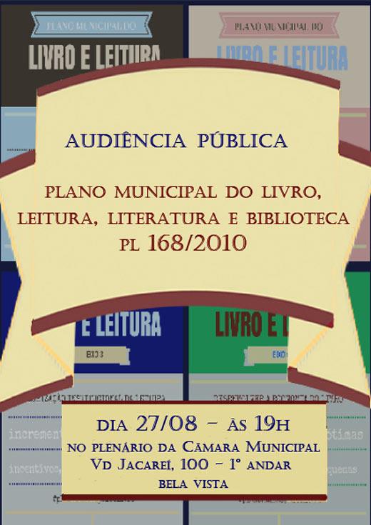 PMLLLB_AudienciaPublica
