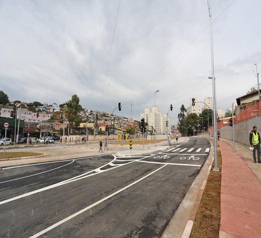 PonteBaixa2