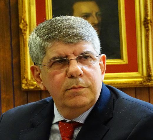 Ministério Público arquiva investigação contra Donato