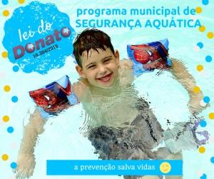 seguranca-aquatica