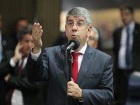 Donato é escolhido líder da Bancada do PT na Câmara