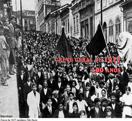 São Paulo celebrará Luta Operária no dia 9 de julho