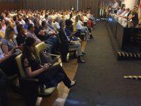 Donato critica PL das concessões e pede saída dos mercados do texto