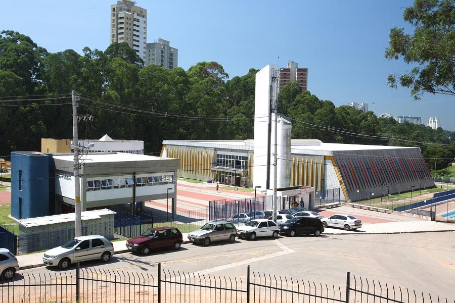 CEU Paraisópolis ganha nome da educadora Marisa Motta