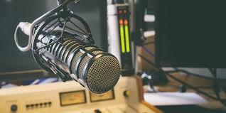 Criado o conselho de rádios comunitárias de São Paulo