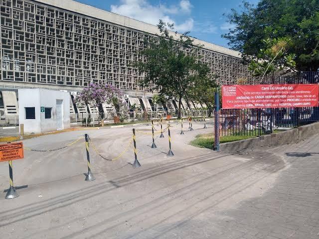 Movimentos e conselheiros de saúde do CL e MB cobram ação da prefeitura contra coronavírus